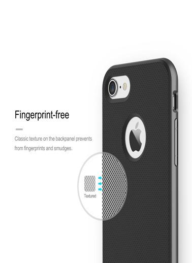iPhone 7 Aksesuar-Rock